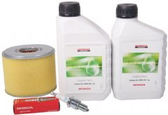 Honda Engine Service Kit 699-1006